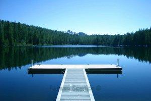 190995-Dock-at-Snowflower-Lake_view