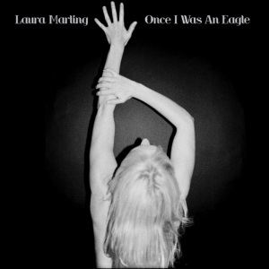 laura-marling-once-i-was-an-eagle-1368722617