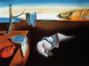 the_persistence_of_memory_-_1931_salvador_dali3
